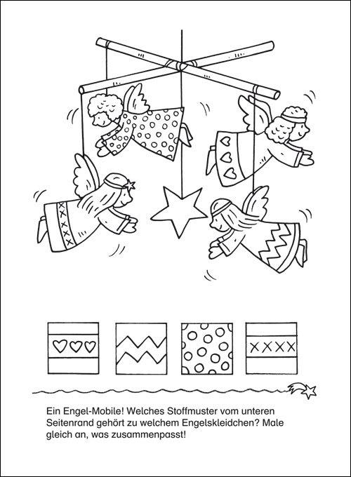 online adventskalender t rchen 10 coppenrath verlag. Black Bedroom Furniture Sets. Home Design Ideas