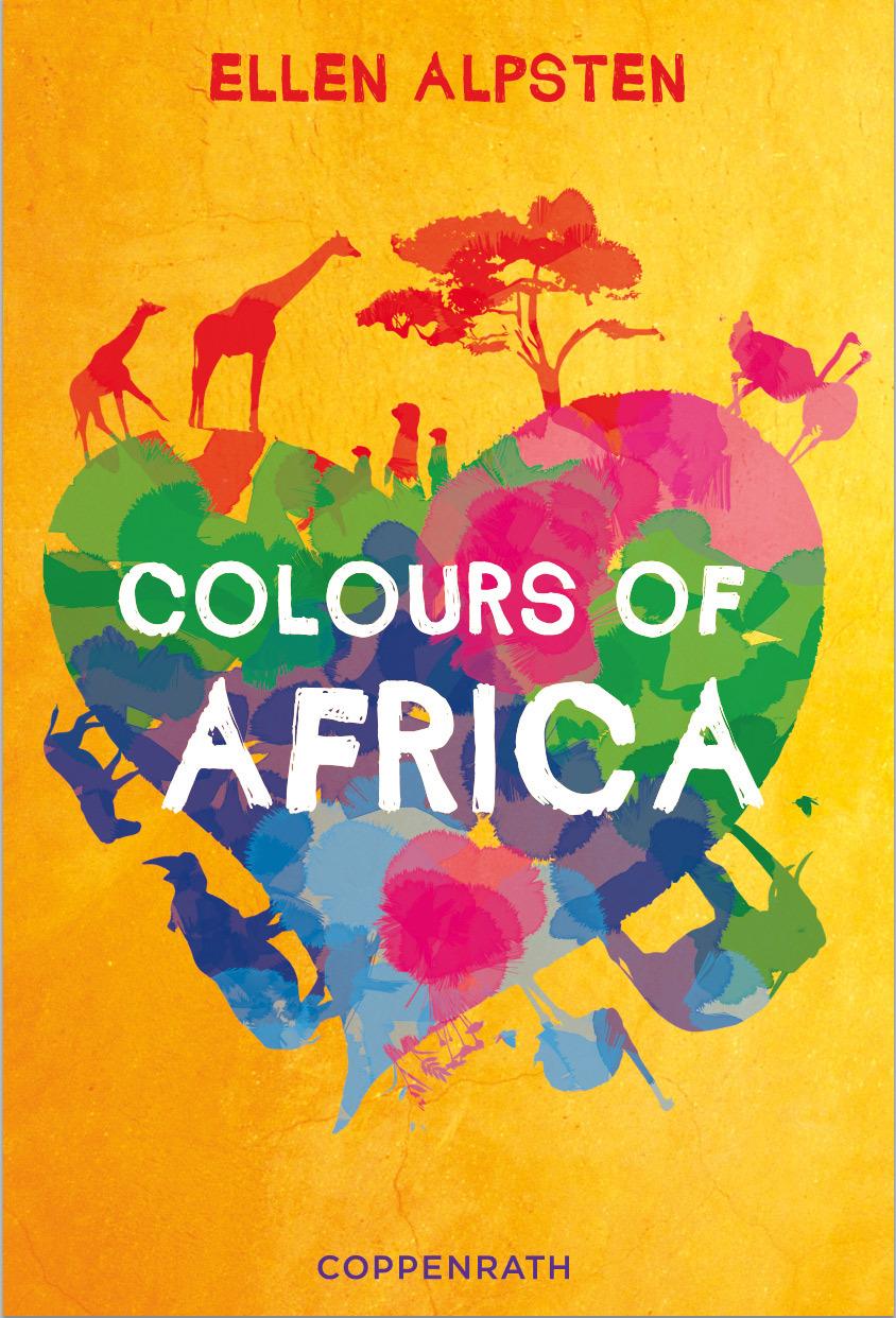 https://shop.coppenrath.de/produkt/61703/colours-of-africa/geschenke-buecher-fuer-jugendliche/buchwelt/