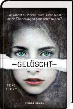 https://www.coppenrath.de/images/cover-geloescht-k.jpg?id=26665