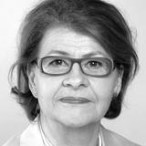 <b>Karin Iden</b> ist als freiberufliche Fach-Journalistin für renommierte <b>...</b> - 30164.9e545b5c8954782f6eb52941424819eb.1380018174