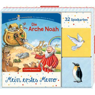 Der Kleine Himmelsbote Coppenrath Verlag Die Spiegelburg