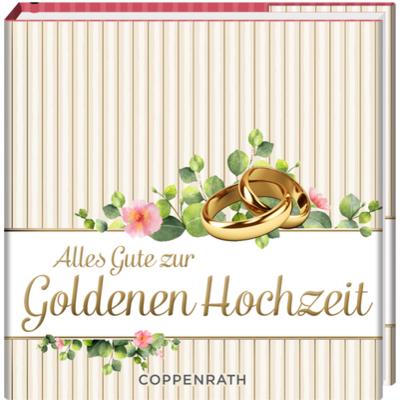 Geschenkideen Zur Hochzeit Coppenrath Verlag Die Spiegelburg