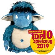 Top 10 Spielzeug 2019 – Die Nominierten | das spielzeug