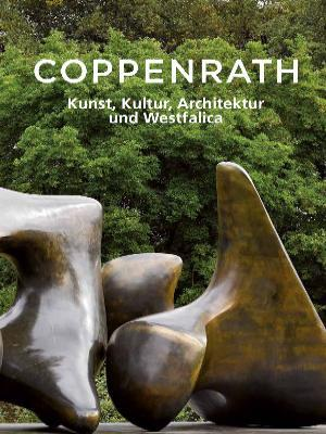 Coppenrath Westfalen 2017